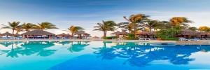 Pool Management Companies