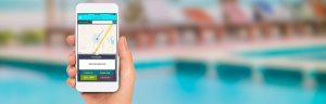 lifeguard app